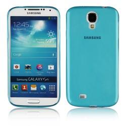 Smasmung Galaxy S5 Madsen House odinis dėklas. Nemokamai apsauginė ekrano plėvelė ir ekrano valymo skystis.