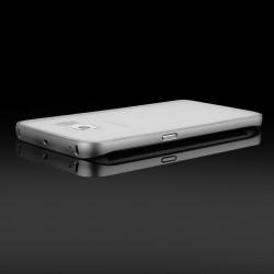 Iphone 6 s AUKSINIS plastikinis telefono dėklas iš 3-jų dalių +Ekrano Plėvelė NEMOKAMAI