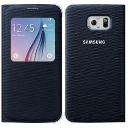 juodas / mėlynas Iphone 5 5s metalinis dėklas. Aukštos kokybės, gražus ir patikimas dėklas