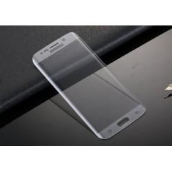 Silikoninis iPhone 6 /s telefono dėklas 0,33mm storio