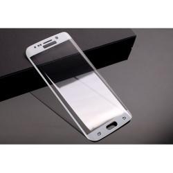 BMW M POWER aliumininis Apple iPhone 6/6s   telefono dėklas.