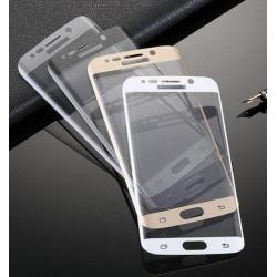 iPhone 6/6s M power BMW plastikinis d4klas su karbonu. Nemokamas pristatymas
