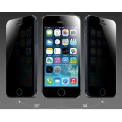 iPhone 5/5s Mini Cooper atverčiamas į šoną telefono dėklas. Nemokamas pristatymas