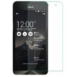 """Apsauginė ekrano plėvelė - grūdintas stiklas """"Tempered Glass"""" Asus Zenfone C telefonui."""
