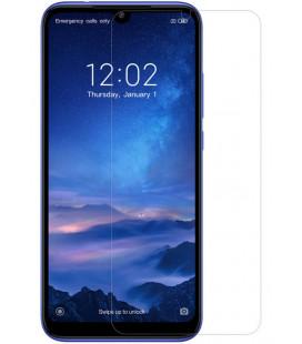 """Apsauginis grūdintas stiklas Xiaomi Redmi 7 telefonui """"Nillkin Amazing H"""""""