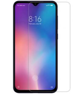 """Apsauginis grūdintas stiklas Xiaomi Mi9 SE telefonui """"Nillkin Amazing H"""""""
