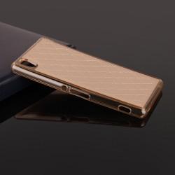 Silikoninis Apple iPhone 6/6s telefono dėklas Merilyn Monroe