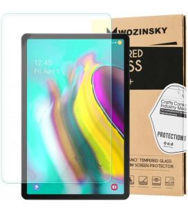 """Apsauginis grūdintas stiklas Samsung GALAXY TAB S5E 10.5 2019 T720/T725 planšetei """"Wozinsky"""""""