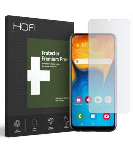 """Apsauginis grūdintas stiklas Samsung Galaxy A20E telefonui """"HOFI Glass Pro+"""""""