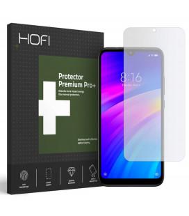 """Apsauginis grūdintas stiklas Xiaomi Redmi 7 telefonui """"HOFI Glass Pro+"""""""