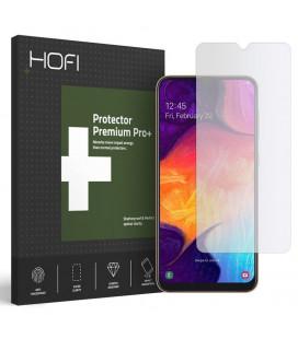 """Apsauginis grūdintas stiklas Samsung Galaxy A50 telefonui """"HOFI Glass Pro+"""""""