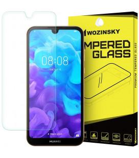 """Apsauginis grūdintas stiklas Huawei Y5 2019 telefonui """"Wozinsky"""""""