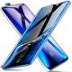 """Skaidrus dėklas Xiaomi Mi 9T telefonui """"Tech-Protect Flexair"""""""