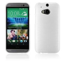 Iphone 6/ 6s Surazo odinis Flip tipo telefono dėklas pagamintas iš natūralios odos raudonas
