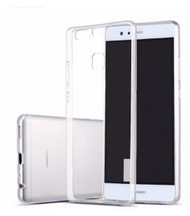 """Skaidrus dėklas Samsung Galaxy Note 10 telefonui """"X-Level Antislip"""""""