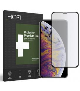 "Ekrano apsauga Apple iPhone 11 Pro telefonui ""HOFI Hybrid Glass"""