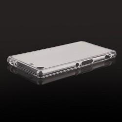 iPhone 5/ 5s Odinis dėklas su Swarovski kristalais rudos spalvos