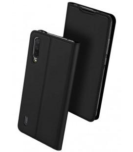 "Dėklas Dux Ducis ""Skin Pro"" Xiaomi Mi A3 juodas"