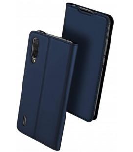 "Dėklas Dux Ducis ""Skin Pro"" Xiaomi Mi A3 tamsiai mėlynas"