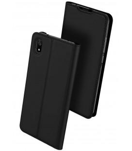 "Dėklas Dux Ducis ""Skin Pro"" Xiaomi Redmi 7A juodas"