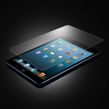 Apsauginis grūdintas stiklas Apple iPad 2/3/4 planšetei