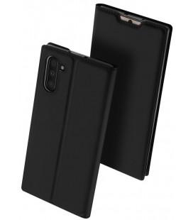 """Dėklas Dux Ducis """"Skin Pro"""" Samsung N970 Note 10 juodas"""