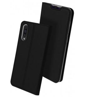 "Dėklas Dux Ducis ""Skin Pro"" Samsung A505 A50 juodas"