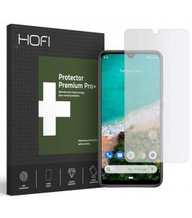 "Ekrano apsauga Xiaomi Mi A3 telefonui ""HOFI Hybrid Glass"""