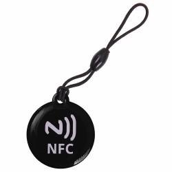 "NFC žyma ""TAG"""