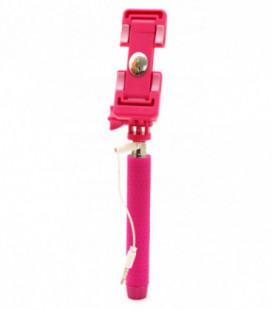 Asmenukių lazda RS-Mini3 rožinė