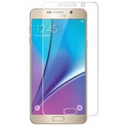 Apsauginis grūdintas stiklas Samsung galaxy A5 2016 telefonui