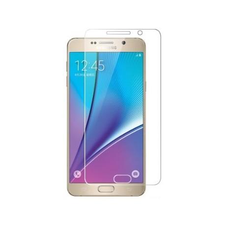 Samsung a5 apsauginis stiklas