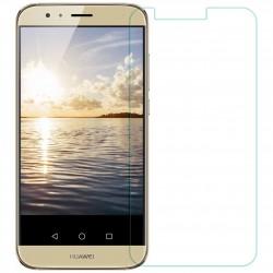 Apsauginis grūdintas stiklas Huawei Ascend G8 telefonui