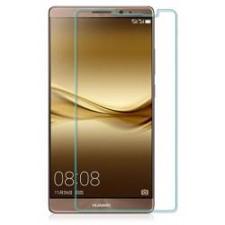 Apsauginis grūdintas stiklas Huawei Mate 8 telefonui