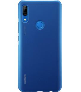 """Originalus mėlynas dėklas Huawei P Smart Z (2019) telefonui """"PC Protective Case"""""""