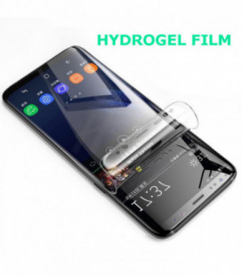 "Hydrogel ekrano apsauga ""Hydrogel"" Apple iPhone 11"