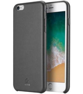 """Dėklas Dux Ducis """"Skin Lite"""" Apple iPhone 6/6S Plus juodas"""