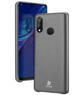 """Juodas dėklas Huawei P Smart Z telefonui """"Dux Ducis Skin Lite"""""""