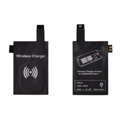 Belaidžio įkrovimo adapteris Samsung Galaxy Note 4 N910 telefonui