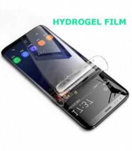 "Hydrogel ekrano apsauga ""Hydrogel"" Samsung A505 A50/A507 A50s/A307 A30s"