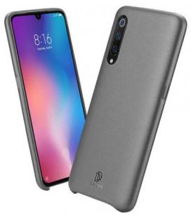 """Juodas dėklas Huawei P30 telefonui """"Dux Ducis Skin Lite"""""""