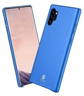 """Mėlynas dėklas Samsung Galaxy Note 10 Plus telefonui """"Dux Ducis Skin Lite"""""""