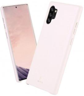 """Rožinis dėklas Samsung Galaxy Note 10 Plus telefonui """"Dux Ducis Skin Lite"""""""