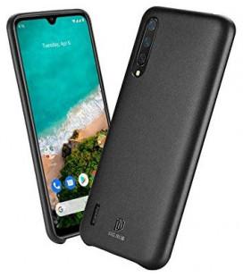 """Juodas dėklas Xiaomi Mi A3 telefonui """"Dux Ducis Skin Lite"""""""