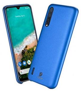 "Mėlynas dėklas Xiaomi Mi A3 telefonui ""Dux Ducis Skin Lite"""