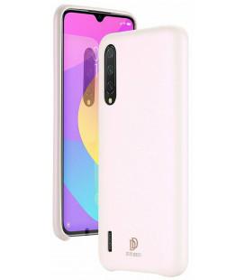 "Rožinis dėklas Xiaomi Mi A3 telefonui ""Dux Ducis Skin Lite"""