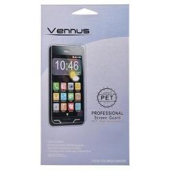 Matinė apsauginė ekrano plėvelė Sony Xperia Z5 Compact telefonui Vennus Japan Matt