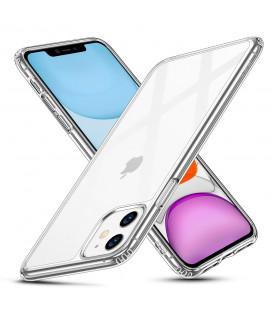 """Skaidrus dėklas Apple iPhone 11 telefonui """"ESR Ice Shield"""""""