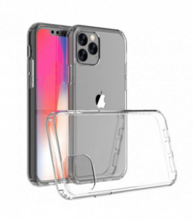 Dėklas High Clear 2,0mm Apple iPhone 11 Pro Max