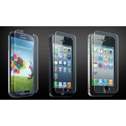 """Apsauginė ekrano plėvelė - Apsauginis grūdintas stiklas """"Tempered Glass"""" Oneplus X telefonui"""